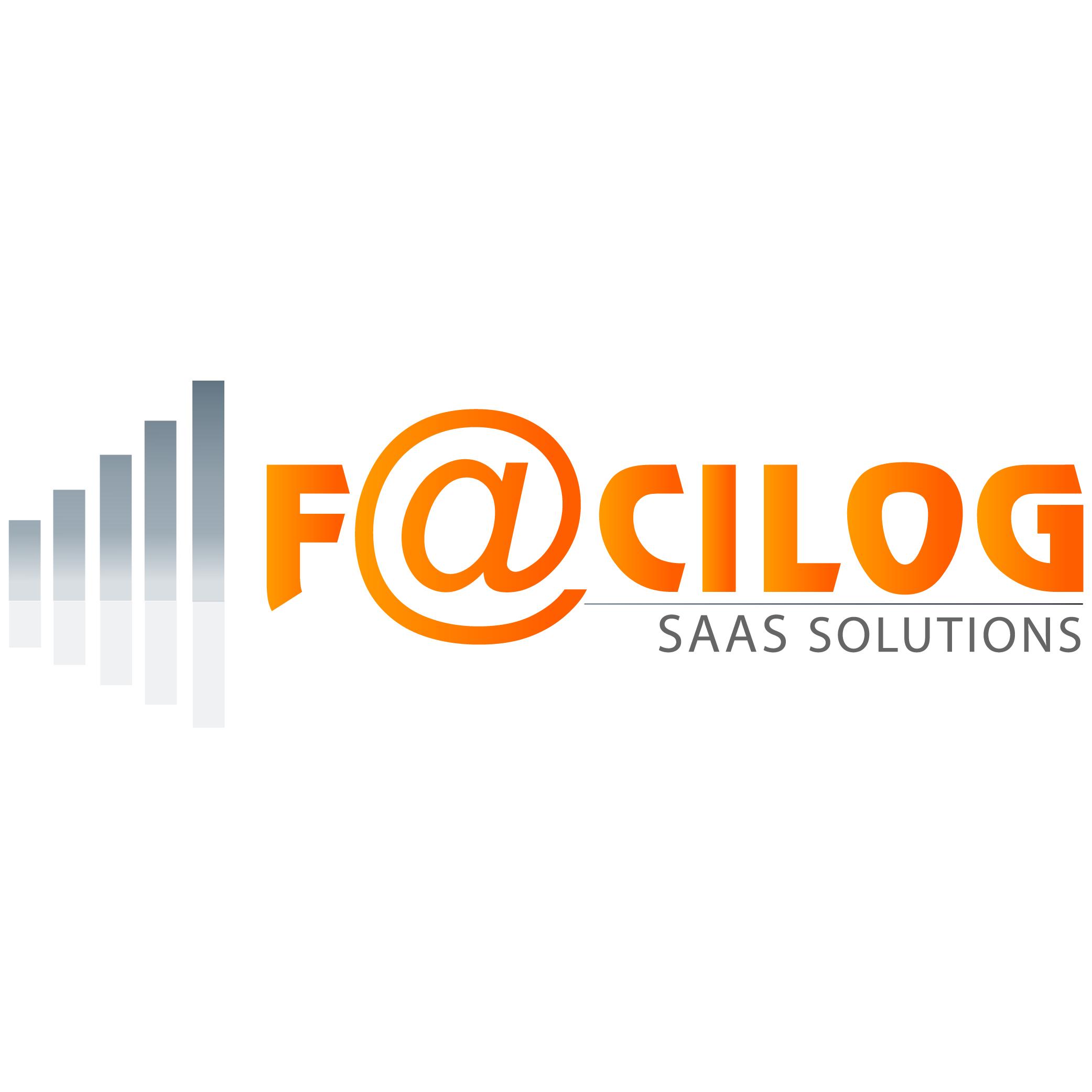 Logo Facilog